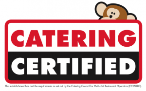 cateringcertified-300x187