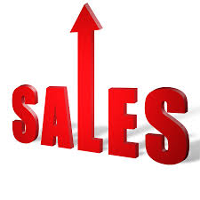 Increase Catering Sales