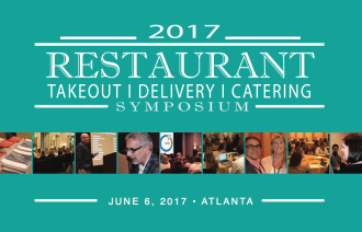 Symposium-2017-postcard-front